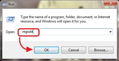 Melindungi Komputer Dari Virus dengan Mematikan Fungsi Autorun