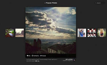 3 Situs untuk Membuka Instagram Melalui Komputer