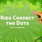 4 Aplikasi Android Bermain Sambil Belajar untuk Anak
