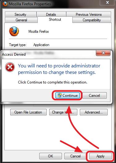 Cara Memanfaatkan Shortcut Key untuk Membuka Program