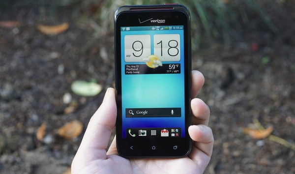 Apa itu 4G dan Bagaimana Penggunaannya di Indonesia?