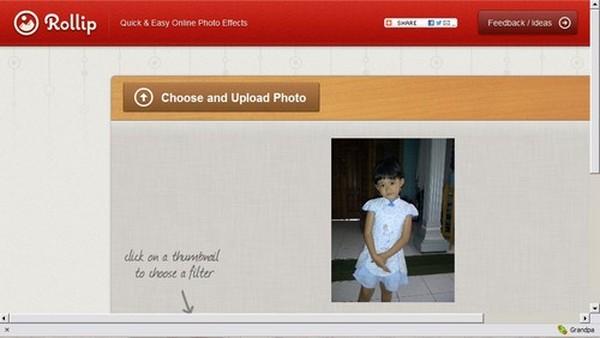 7 Layanan Web untuk Mengedit Foto dengan Mudah