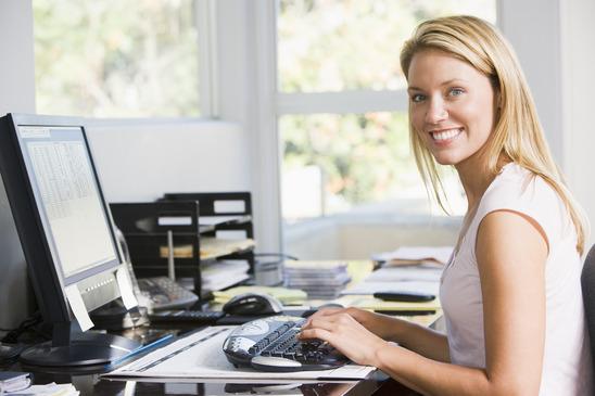 Blog Siswa Tips Sehat Di Depan Laptop