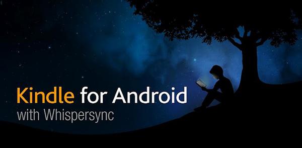7 Aplikasi Android untuk Kamu Seorang Mahasiswa