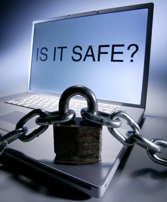 Anubis Deteksi Malware Secara Online