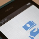 Aplikasi PayPal Resmi Tersedia untuk Windows Phone