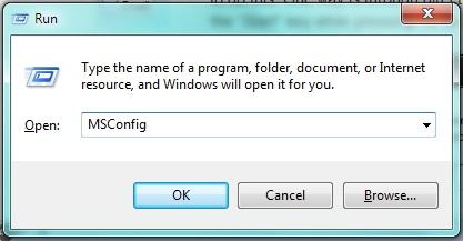 Cara Membuat Booting Windows Lebih Cepat Dari Sebelumnya