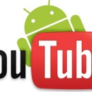 Cara Mudah Download Video di Youtube dari Android