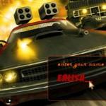 Apocalypse Motor Racers : Game Balap Mobil Bersenjata yang Super Seru!