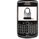 FREE Applications Lock : Amankan BlackBerry Kamu dari Tangan Usil