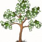 GNUCash: Software Terlengkap untuk Mengatur Keuangan