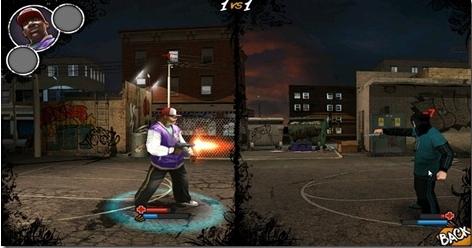 3 Game Terbaik Dari glu Untuk Android