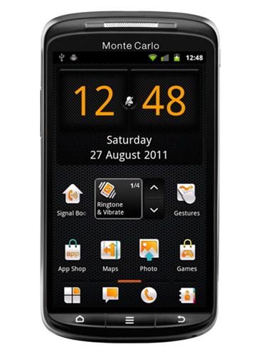 Inilah 10 Ponsel Android Terbaik Saat Ini