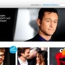 Inilah Search Engine Khusus untuk Musik dan Video