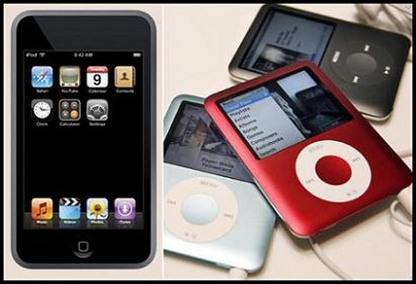 #Techvolusi: Jatuh Bangun Apple di Dunia Teknologi