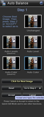 Lakukan Editing Kilat pada Gambar dengan PhotoBox
