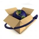 OngkosKirim Aplikasi Penting untuk Bisnis Online