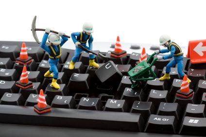 Perbaiki Masalah Koneksi Internet dengan Complete Internet Repair