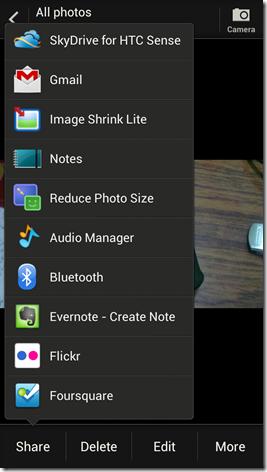 Reduce Photo Size Cara Mudah Crop dan Resize Gambar di Android