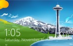 StartOnDesktop: Mudah Mematikan Start Screen Menu di Windows 8