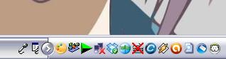 Hindari Kepenuhan Ikon di System Tray dan Taskbar Kamu dengan Taskbar Hide!