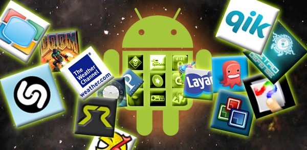 Tips Membeli Tablet Murah