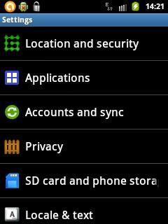 Tips bila Kamu Ingin Menjual Android Kamu