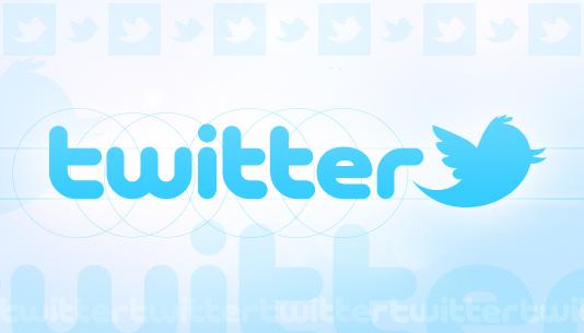 Memanfaatkan Fitur Twitter yang Tidak Populer: Twitter Favorites!