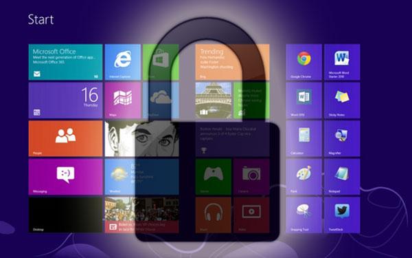 Windows 8 Defender Mampu Membunuh Malware Hingga 85%