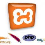Xampp : Cara Merubah Settingan Default dari DocumentRoot