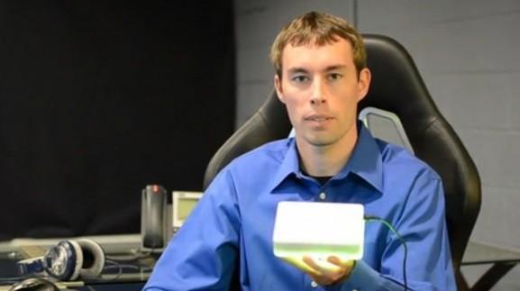 """Sekarang Kamu Bisa """"Bersih-Bersih"""" Iklan di Web dengan Kotak Linux Kecil Ini"""