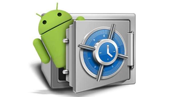 download appsaver apk