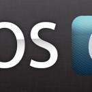 Bug di iOS 6 Bikin Boros Pulsa