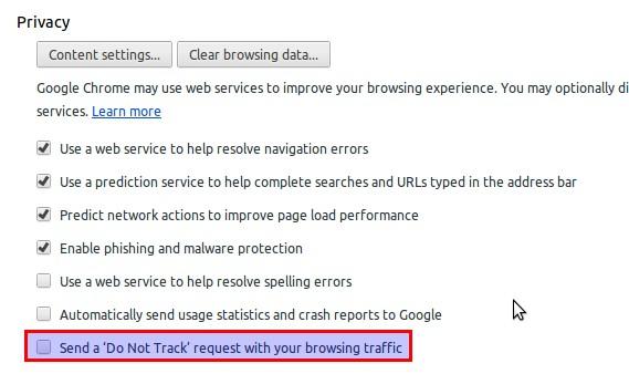 Google Chrome 23 Dirilis, Apa Saja Fitur Barunya?