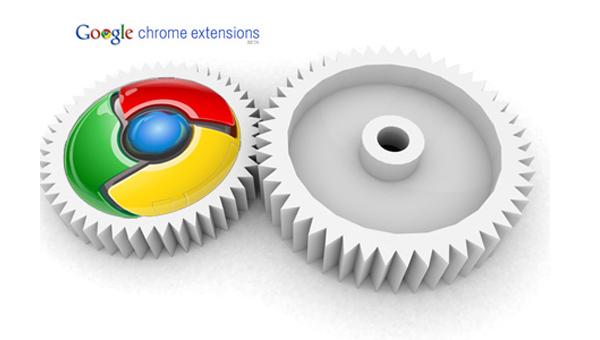 Lebih Mudah dan Cepat Mengatur Semua Ektensi dengan Google Chrome Extension Manager