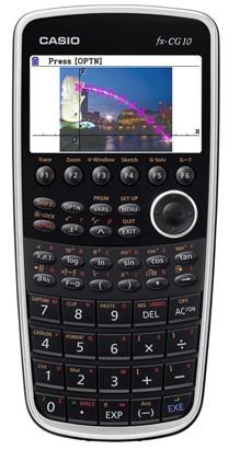 #Techvolusi: Evolusi Kalkulator dari Masa ke Masa