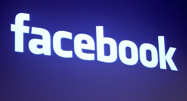 Facebook Down 1 Menit Saja, Beritanya Sudah Ramai di Twitter