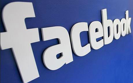 Facebook Menguji Format Comments yang Baru