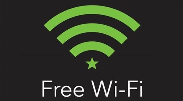 Windows Phone 8 Bisa Menemukan Lokasi Wi-Fi Gratis