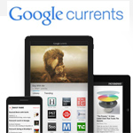 google-current10