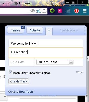 Browser Plugin Untuk Meningkatkan Kinerja Gmail!