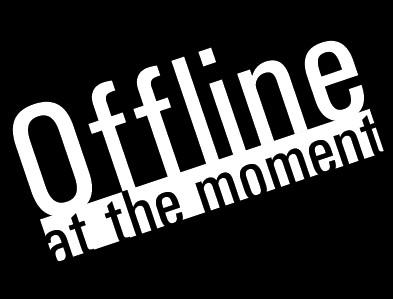 Salah Satu ISP Indonesia Menyebabkan Google Offline Selama 27 Menit