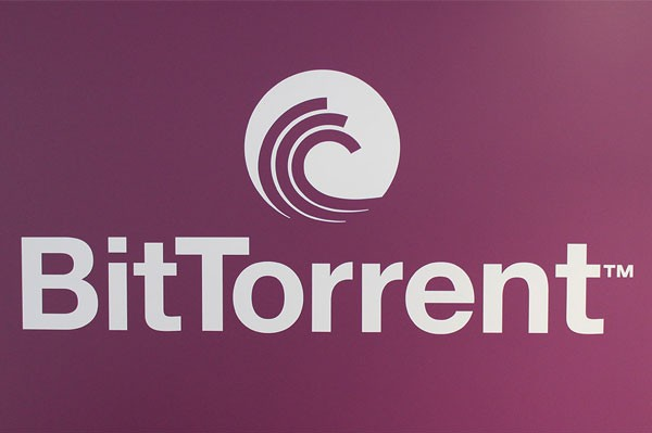 Pria Ini Didenda 1,5 Juta Dolar Karena Sharing Film di BitTorrent