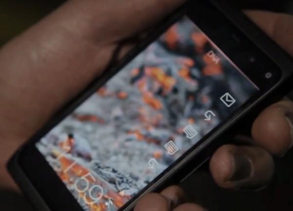 Inilah Jolla Sailfish - Mobile OS Buatan Mantan Karyawan Nokia