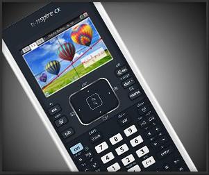 Wow! Kalkulator-pun Bisa Diinstall Linux
