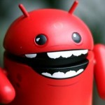 Wow..Malware Android Semakin Merajalela!