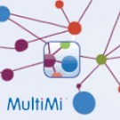 multimi9