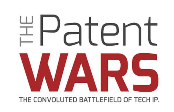 Apakah Kamu Setuju dengan Sistem Patent Saat Ini?