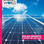 Cara Berlangganan Gratis Majalah Renewable Energy World