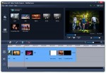Dapatkan Aimersoft Video Studio Express Senilai $35